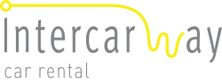 Intercarway