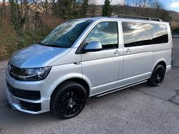 Rent  Group l2: VW Transporter or Similar